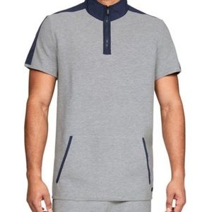 Under Armour Fitted Unstoppable Pullover